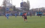 Левски – Локо София 0:0, следете с GONG.BG