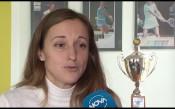 Магдалена Малеева: Григор в Топ 5 бе сред най-смелите мечти
