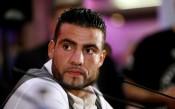 Мануел Чар с титлата на WBA след победа над Александър Устинов