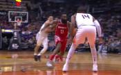 Обзор на мачовете от НБА, 16 ноември 2017