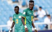Сенегал приключи уверено квалификациите в Африка