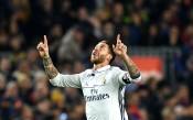 Реал без четирима срещу АПОЕЛ