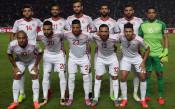 Мароко и Тунис подпечатаха билетите за Русия 2018