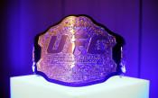 Големите победители и губещи от UFC Шанхай
