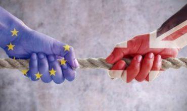 ЕС: Разводът с Лондон може да не се случи