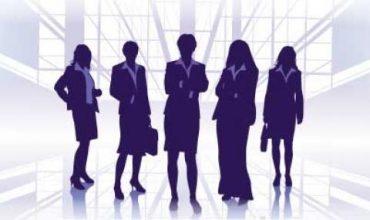 Тайван и САЩ в подкрепа на половата равнопоставеност и предприемачеството