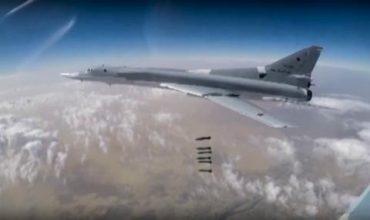 Асад намекна, че ще атакува подкрепяни от САЩ сили