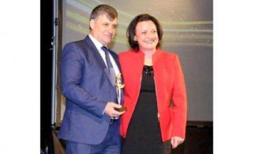 Велинград с номинации в три категории