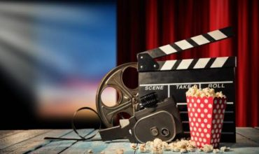 Канадски филмови дни в България