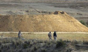 Откриха пет тела във взривения тунел в Газа