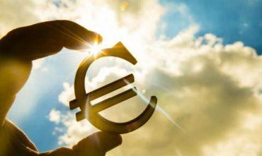 Швейцария отпуска €1.1 милиарда на Източна Европа