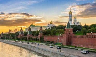 Кремъл реагира остро на британския премиер