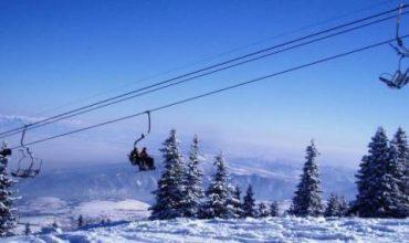 Банско отново е най-евтиният ски курорт
