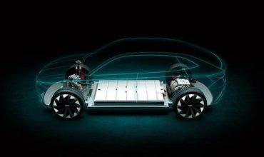 Първата електрическа Skoda идва през 2020 г.