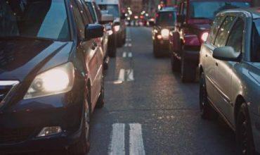 В Румъния удрят пазара на коли на старо