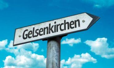 Германски град обвини българите за бедността си