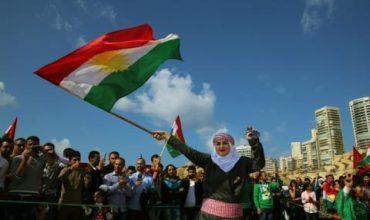 Кюрдският референдум е незаконен, реши съдът
