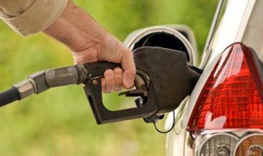 Нов връх в лъжите за разхода на гориво