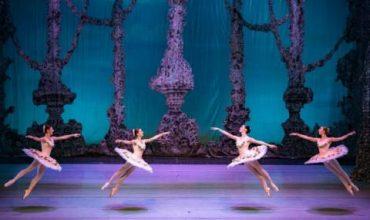 Балетът на Софийската опера с най-високо отличие