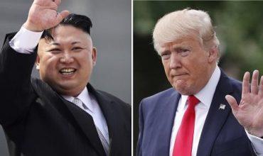 Северна Корея: Без преговори със САЩ