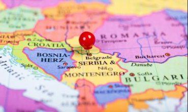 Експерт: Русия се цели в Балканите, САЩ трябва да се намесят