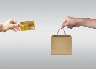 По-сигурни правила при електронните разплащания