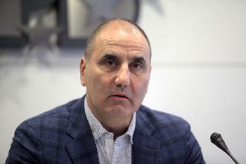 Цветанов потвърди, че министърът на здравеопазването няма да е лекар