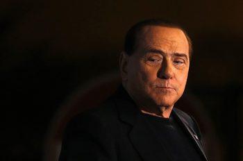 Съюзник на Берлускони спечели изборите в Сицилия