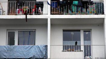 Гелзенкирхен обвинява българи и румънци, че е най-бедния град в Германия