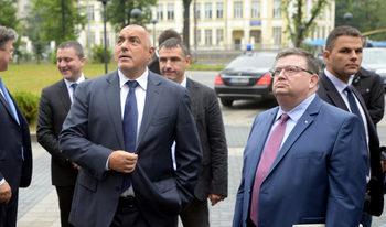 Какво показа доклада на Европейската комисия за България (обобщение)