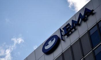 След решението за ЕМА Брекзит става проблем за производителите на лекарства