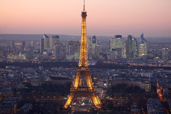 Франция забрани полово неутралните думи в държавните документи