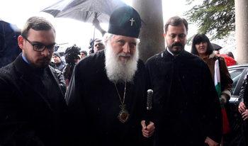 Духовенството в Белград е решено да не признава македонската църква, пишат сръбски медии