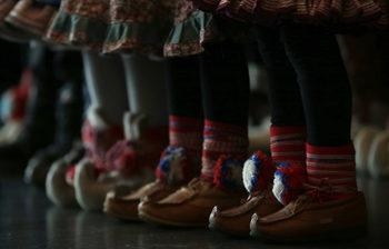 Норвегия разкри десетки случаи на сексуално насилие сред коренното население