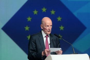 Със специален закон държавата ще уреди връщането на имотите на Сакскобургготски