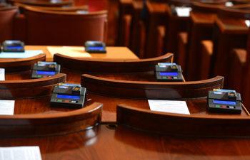 Държавната субсидия за партиите в парламента и извън него остава по 11 лева на глас