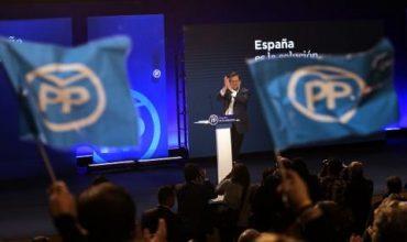 Мадрид: Каталунските сепаратисти продължават да губят подкрепа (СНИМКИ)