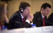 Руснаците ще обжалват тежкото наказание от МОК
