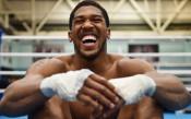 Тайсън Фюри: Джошуа не е боксьор, той е бияч