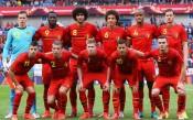 Фелаини се отказва от националния след Мондиала
