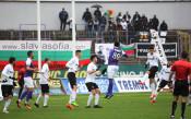 """На негостоприемния """"Ивайло"""" Славия ще гони 1/2-финал за Купата и реванш срещу Етър"""