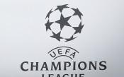 Какво чака 16-те оцелели в Шампионската лига?