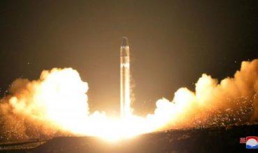 САЩ засилват противоракетната си защита