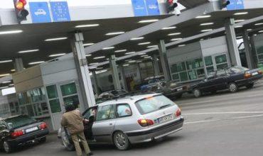 ЕП подкрепя България за Шенген
