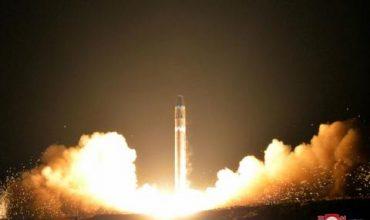 Какъв е планът на Китай за Северна Корея?