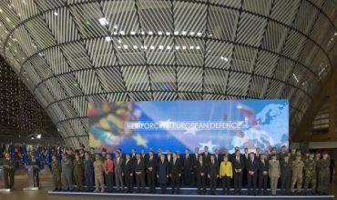ЕС удължава санкциите срещу Русия (СНИМКИ)