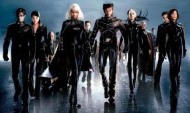 Marvel си иска X-men