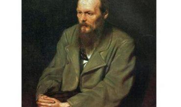 22 декември 1849 г. Отменена е екзекуцията на Достоевски