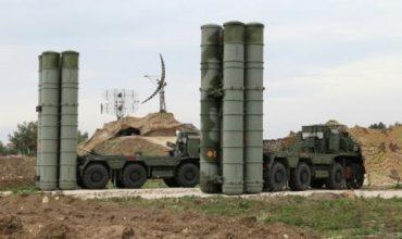 САЩ: Турция да не купува С-400 от Русия