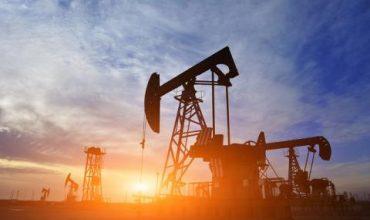 Франция спира добива на нефт и природен газ